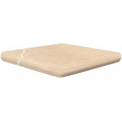 ALBAROC BOAL C-3 CARTABON ML  угловая ступень 33x33x4(1шт)
