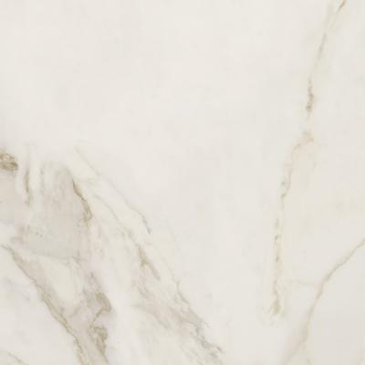 Pav. MARBLE LUX GOLD