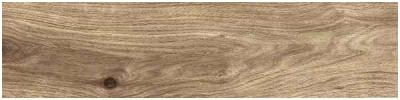 Forest OAK K-13/SR 15x60
