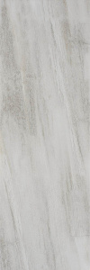 Hill 529 300x900 Wall Base Grey Glossy