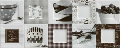 Blak&White-Decor Buffet 20х50