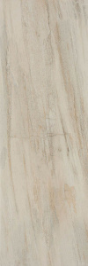 Hill 529 300x900 Wall Base Beige Glossy