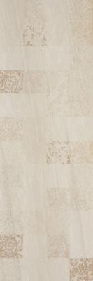 Arstone 400x1200 Wall Decor Beige Gold Glossy