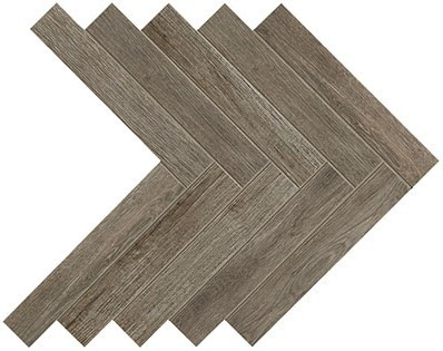 Керамогранит AN4D Arbor Grey Herringbone 36,2x41,2