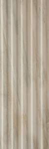 Hill 529 300x900 Wall Decor Beige Glossy