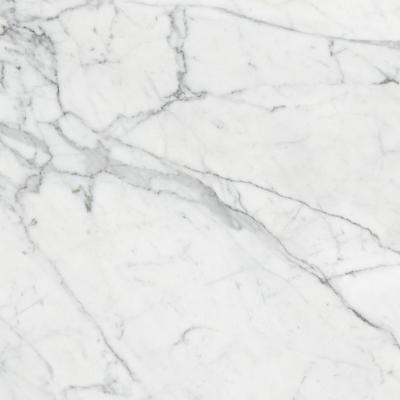 1000/MR/600x600x10  Marble Trend Carrara