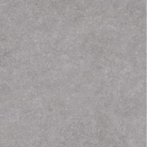 Light Stone Grey 60x60
