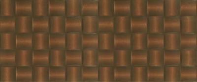 Bliss brown wall 03 250х600 1,2/57,6