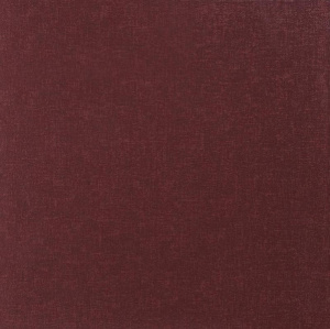 Lotus 600x600 Floor Base Burgundy Matt