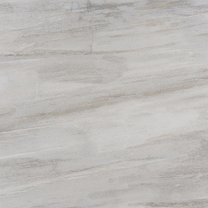 Hill 529 600x600 Floor Base Grey Glossy