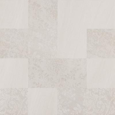 Arstone 600x600 Floor Decor White Glossy