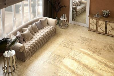 Коллекция Carpet NABEL