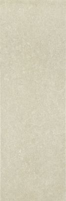 Damasco Beige 25*75
