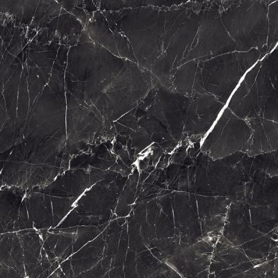 Керамогранит Grigio Black Sugar Effect 60x60